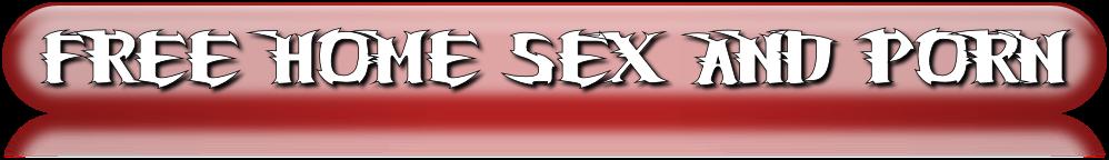 Porno sesi foto buatan sendiri berakhir dengan gairah seks oleh menonton film porno keren