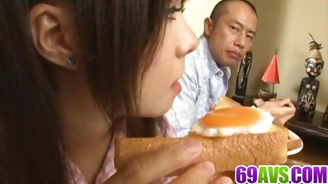 Porno terbaik tidak terdaftar  Dia bokep japan full hd punya vagina di pantatnya.