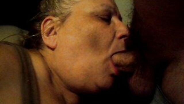 Porno terbaik tidak terdaftar  dia makan sahabatnya, dan bokep jepang full hd no sensor dia menyukainya.