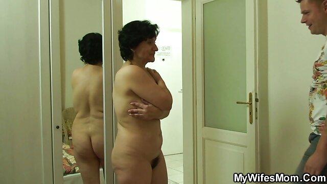 Porno terbaik tidak terdaftar  Jerry Harris dan bokep full movie japan John Alvin