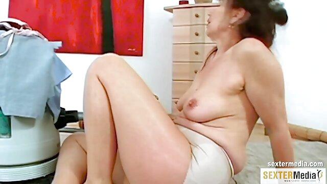 Porno terbaik tidak terdaftar  Rita Black Net bokep jepang full xxx