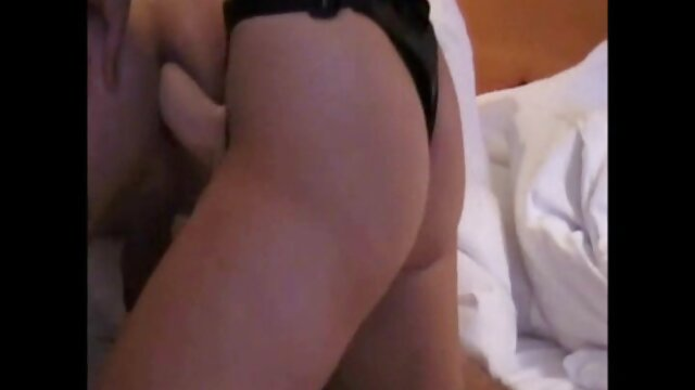 Porno terbaik tidak terdaftar  Seorang gadis bokep japan full video hitam Mengisap pantat Anda mati!