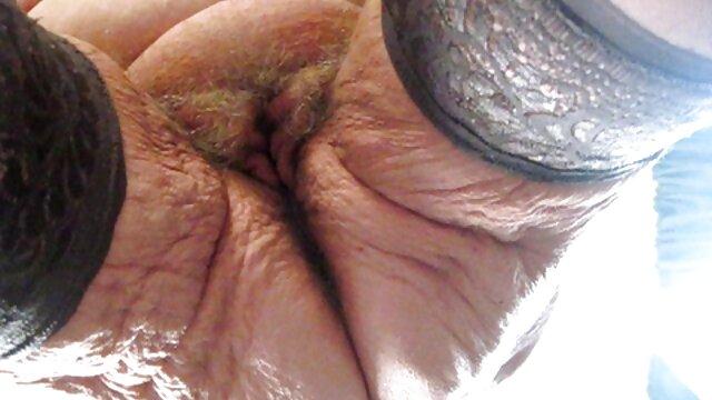 Porno terbaik tidak terdaftar  Tabuhan video full jepang selingkuh putih tebal limbah kecil
