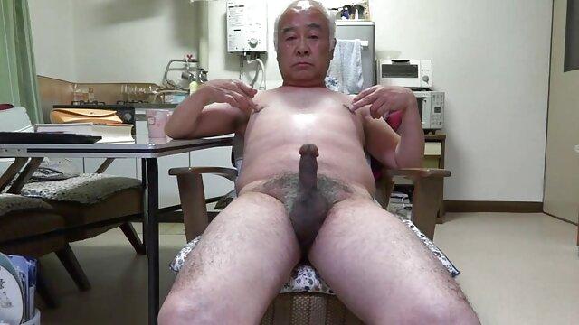 Porno terbaik tidak terdaftar  Her bf full jepang big ass on chair