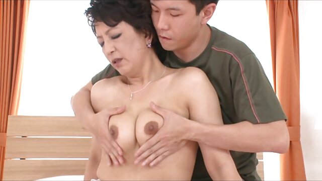 Porno terbaik tidak terdaftar  Gadis saling memberi, bf jepang ful jari satu sama lain.