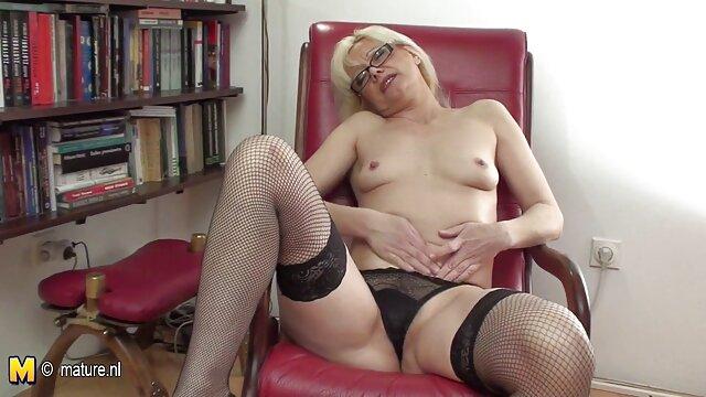 Porno terbaik tidak terdaftar  Cosplay puing-puing bokeb jepang full hd adalah asli