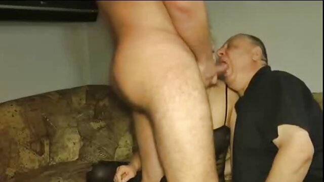 Porno terbaik tidak terdaftar  Aku senang bf full jepang Amber scrub chair