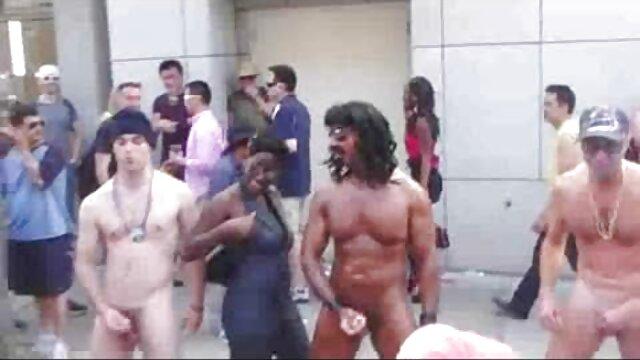Porno terbaik tidak terdaftar  Masturbasi bokep jepang movie full