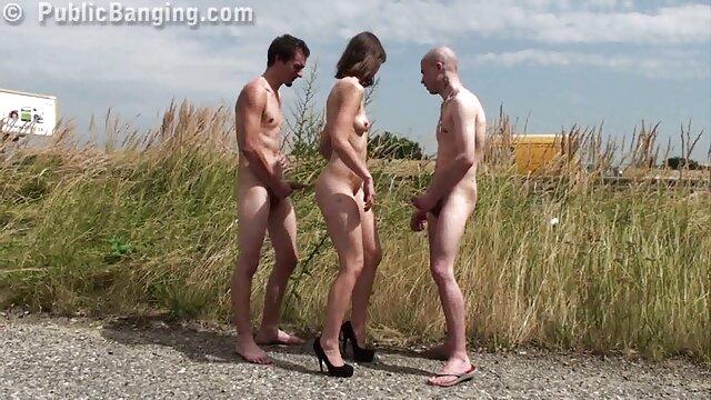 Porno terbaik tidak terdaftar  Pasang kaus kaki / film sek jepang full rambut merah dari webcam