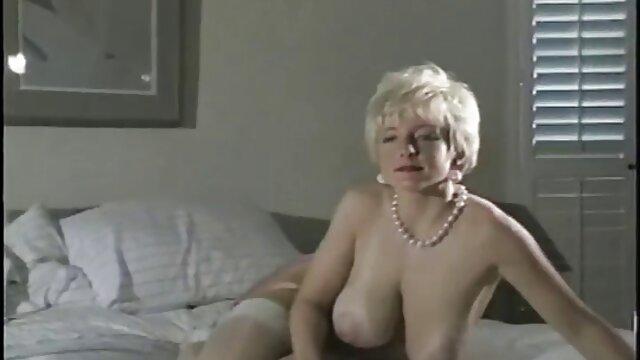 Porno terbaik tidak terdaftar  Drake LINE langsung, sister, ballerina. bokep jepang full sensor
