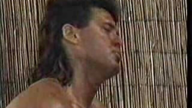 Porno terbaik tidak terdaftar  Tanned sangat dekat akan menjadi bintang bokeb jepang full titik-titik kecil satu orang