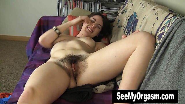 Porno terbaik tidak terdaftar  Chesity Merlow adalah pembantu. Masturbasi, download video bokep full jepang Ebony, Besar,