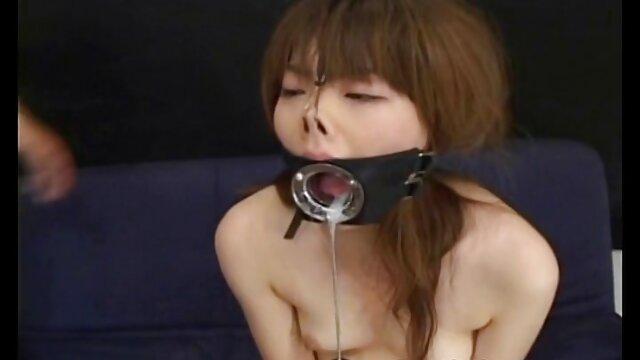 Porno terbaik tidak terdaftar  Gosok pus bokeb jepang full hd