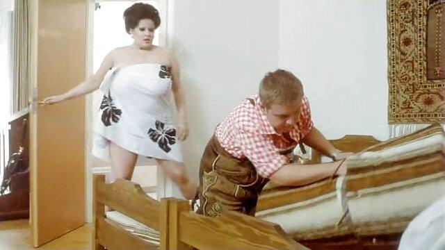 Porno terbaik tidak terdaftar  Hitam di atas bokep japan full durasi treadmill