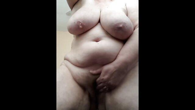 Porno terbaik tidak terdaftar  Wanita Jepang permainan besar. bokep jepang full hd no sensor