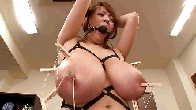 Porno terbaik tidak terdaftar  Extreme Deep Throat bokep jepang full semi
