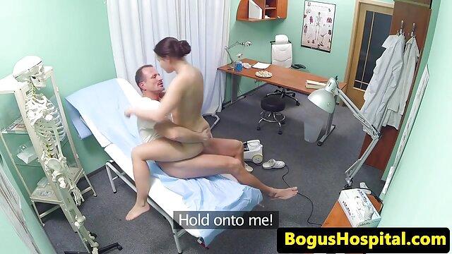 Porno terbaik tidak terdaftar  Wankzvr bokep japan ful - menjadi milikku.