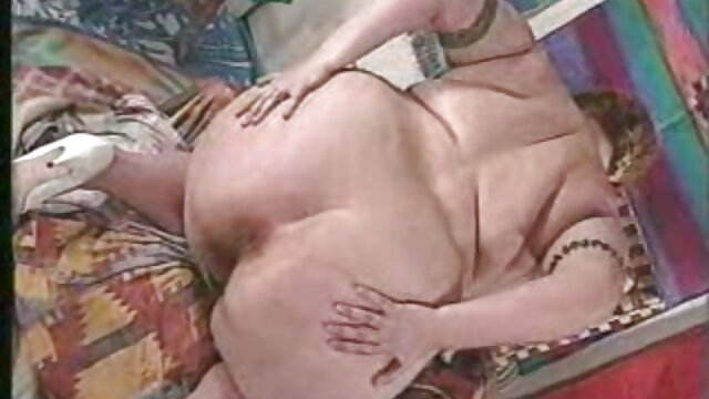 Porno terbaik tidak terdaftar  Grup Adegan bokep jepang full xxx Porno panjang Megogo Shin