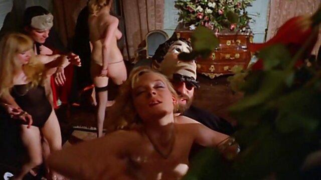 Porno terbaik tidak terdaftar  Ibu pesona film bokef jepang full