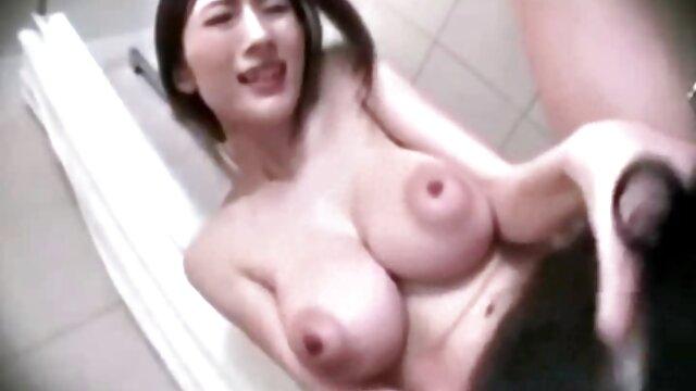 Porno terbaik tidak terdaftar  Pantat bokep japan selingkuh full mewah lagi!