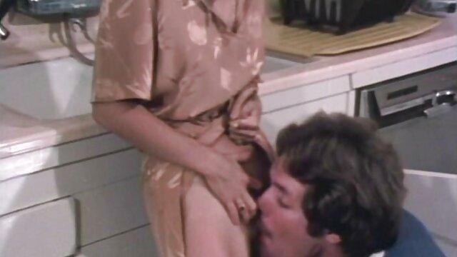 Porno terbaik tidak terdaftar  Ireverent, nak, Katie Kush japanese full movie bokep seks di video.