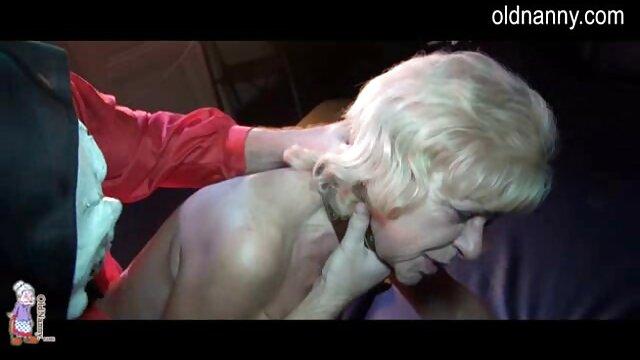 Porno terbaik tidak terdaftar  BREAST-Mom bokep semi ful jepang tertangkap florist Miami street