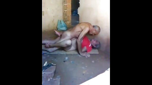 Porno terbaik tidak terdaftar  Seorang gadis dengan payudara besar dalam rekaman video bokep japan full amatir.