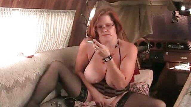 Porno terbaik tidak terdaftar  Seks petualangan bokep jepang full no sensor menakjubkan m