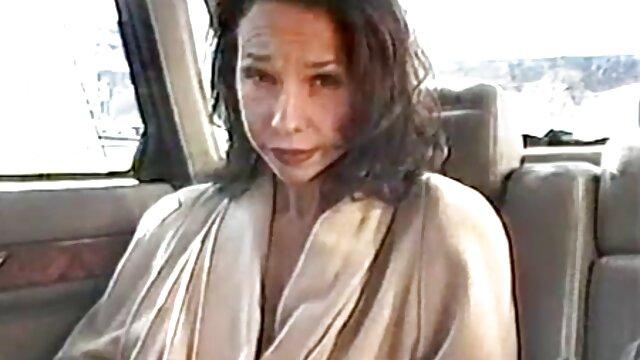 Porno terbaik tidak terdaftar  Sesi seksi, Hayama amatir seksi bokeb jepang full hd