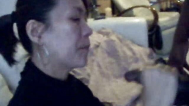 Porno terbaik tidak terdaftar  Fucking payudara raksasa pickup bokep massage jepang full