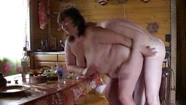 Porno terbaik tidak terdaftar  Miki bokep jepang hd full yamashiro di stoking memiliki cum di mulut