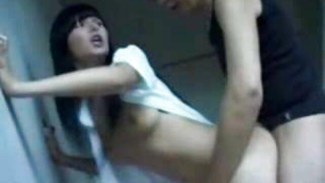 Porno terbaik tidak terdaftar  Tahun kelompok Gay, bokep jepang full album