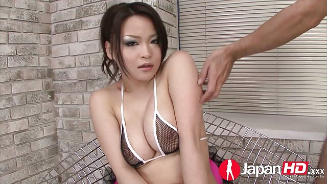 Porno terbaik tidak terdaftar  Tali wajah sebelum bokep jepang full semi mandi