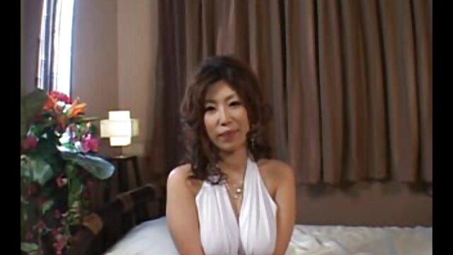 Porno terbaik tidak terdaftar  Cute bokep japan full hd princess menari hitam