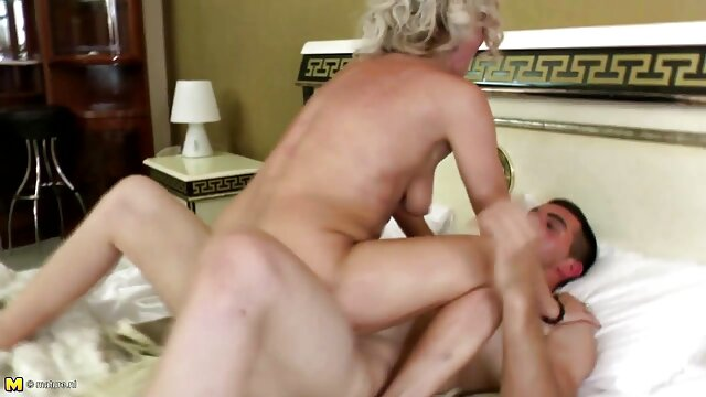 Porno terbaik tidak terdaftar  Blonde bokep semi jepang full wild vibrator