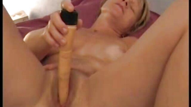 Porno terbaik tidak terdaftar  Sarah kotoran Busty datang video bokep jepang selingkuh full dari payudaranya