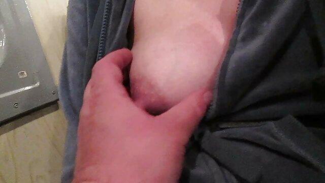 Porno terbaik tidak terdaftar  Cock jepang selingkuh full hd di mulut sebelum webcam