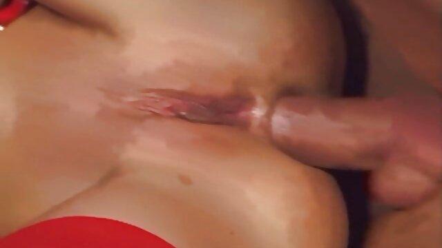 Porno terbaik tidak terdaftar  Intense solo video bokep jepang full movies sex bitches