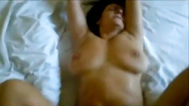 Porno terbaik tidak terdaftar  Threesome xxx jepang full movie dengan teman-temanku.