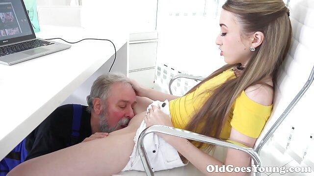 Sexy Remaja