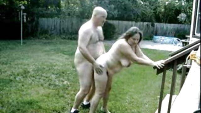 Porno terbaik tidak terdaftar  Merah dengan bom necchary Willy heavy video jepang selingkuh full