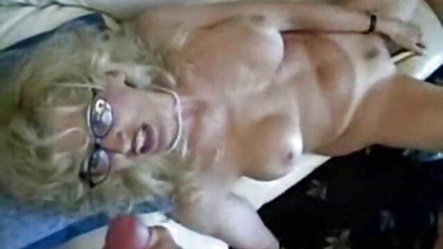 Porno terbaik tidak terdaftar  Dick great moments Game porno xxx-tambah kimono, net bokep jepang full hd no sensor