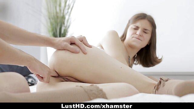 Porno terbaik tidak terdaftar  Masturbasi asia bokep jepang full xxx horny