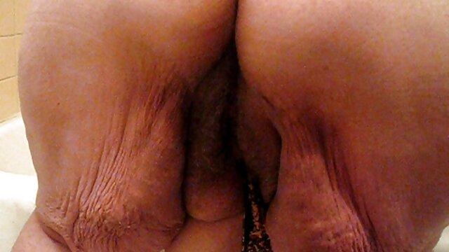 Porno terbaik tidak terdaftar  dirayu oleh bokep jepang full hd no sensor seorang putra.,