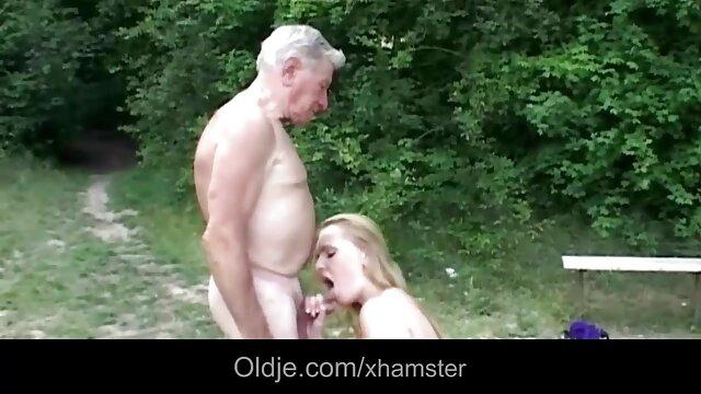 Porno terbaik tidak terdaftar  Jean, bokep japan selingkuh full Carl kacau