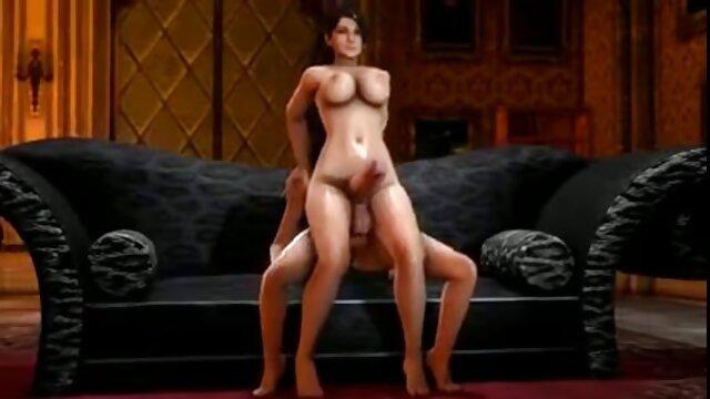 Porno terbaik tidak terdaftar  Big bokep jepang full movie hd dog muncul.