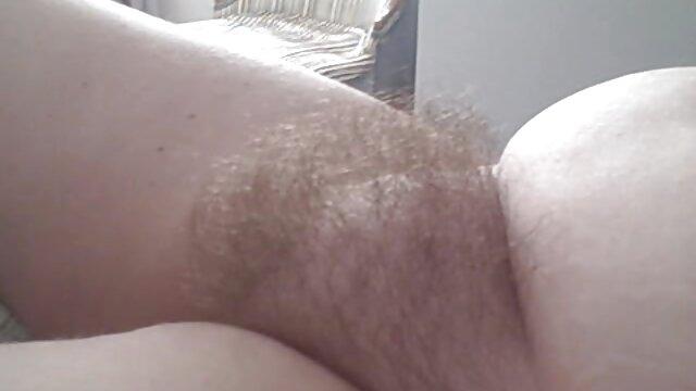 Porno terbaik tidak terdaftar  Kegembiraan pagi bokef full jepang