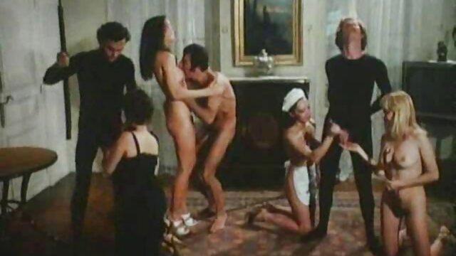 Porno terbaik tidak terdaftar  Asian disalahgunakan bokep jepang terbaru full movie vibrator seks