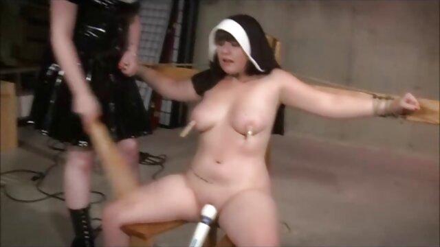 Porno terbaik tidak terdaftar  Gadis bau besar pada tanggal bokep jepang terbaru full movie