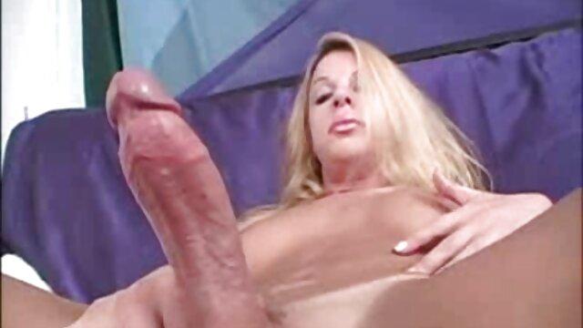 Porno terbaik tidak terdaftar  Fantasi Kaki sex bokep full hd jepang porno